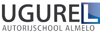 Autorijschool Ugurel